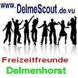 Profilbild von delmescout