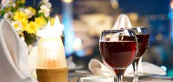 Alle Locations aus Restaurants, Kneipen & Cafes in Neckargemünd