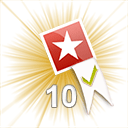10 verifizierte Bewertungen