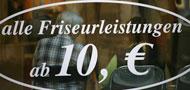 Alle Locations aus Beauty & Wellness in Weisendorf