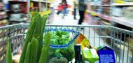 Alle Locations aus Lebensmittel & Getränke in Kaufungen in Hessen