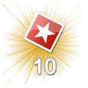 10 Bewertungen