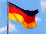Deutschland Sehenswürdigkeiten