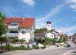 Ehrenkirchen
