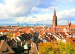 Freiburg im Breisgau