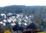 Freudenberg in Westfalen
