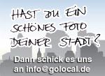 Goldberg in Mecklenburg