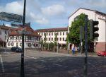 Gundelfingen im Breisgau