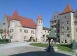 Harburg in Schwaben