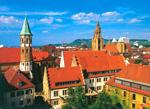 Heilbronn am Neckar