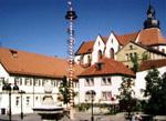 Höchberg