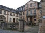 Lauterbach in Hessen