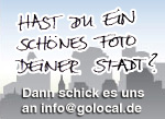 Obermichelbach