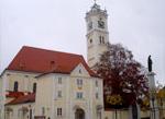 Türkheim-Wertach