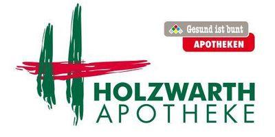 Holzwarth-Apotheke Gladbeck Inh. Corina Holzwarth in Gladbeck