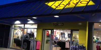 Takko Holding GmbH in Rotenburg (Wümme)
