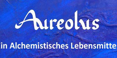 Aureolus in Lüdenscheid
