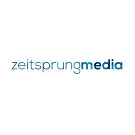 Zeitsprung Media in Kiel