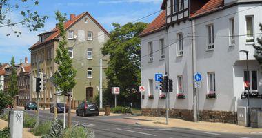 Tierarztpraxis Rollin in Merseburg an der Saale