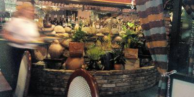 Steakhaus El Paso in Neu-Isenburg