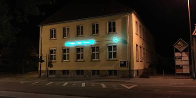 DEVK-Versicherungen Pozywio, BECKER Versicherungs- und Finanzberater in Neustadt an der Weinstraße