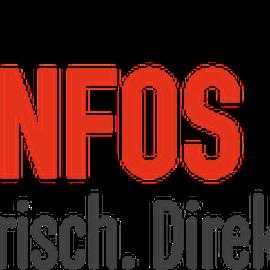Bild zu Infos Unter in Rostock
