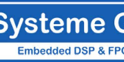 DSP Systeme GmbH in Düsseldorf