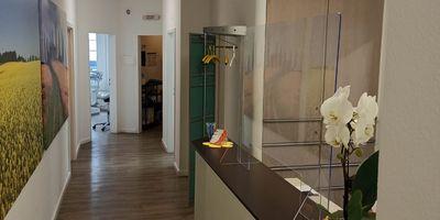 Zahnarztpraxis Widmer in Mainz