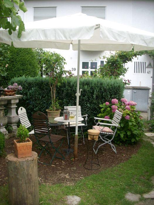 Heim garten bewertungen in ettlingen golocal - Gartenbau bretten ...