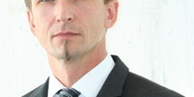 Leneis & Lang Rechtsanwälte, Christian Lang, Michael Leneis in Erding