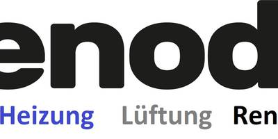 Renodal GmbH - Heizung- und Sanitärbetrieb in München