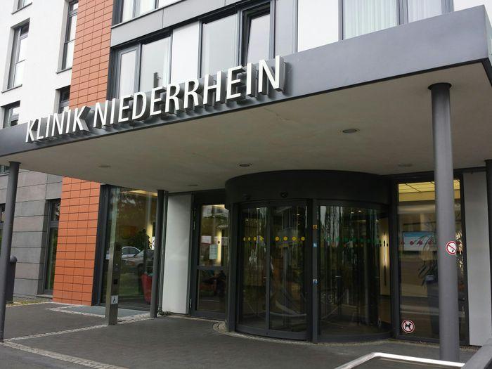 klinik niederrhein reha zentrum in bad neuenahr ahrweiler bad neuenahr im das telefonbuch. Black Bedroom Furniture Sets. Home Design Ideas