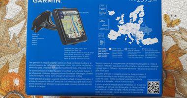 Garmin Deutschland GmbH Ortung, Navigation, GPS in Gräfelfing