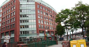 Studio Hamburg Gastronomie GmbH in Hamburg