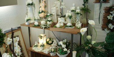 BlumenKunst in Bad Salzuflen