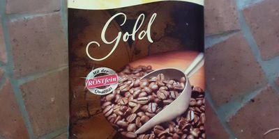 RÖSTfein Kaffee GmbH in Magdeburg