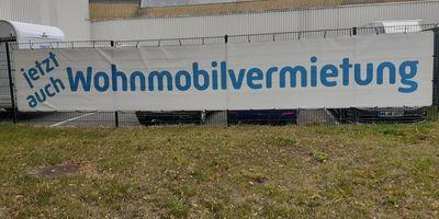 Cargo Autovermietung GmbH in Hamburg
