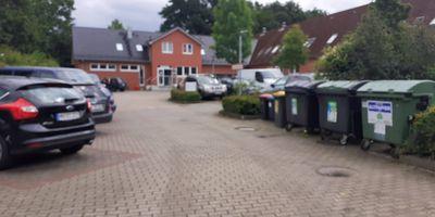 Innung Sanitär Heizung Klempner Hamburg - Werkstatt Fabriciusstraße in Hamburg