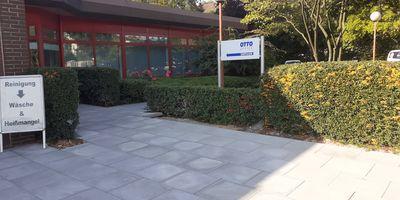 Otto-Office GmbH & Co. KG Büro Versandhandel in Hamburg