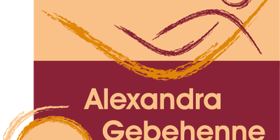 Gebehenne Alexandra mobile Physiotherapie in Hagen in Westfalen