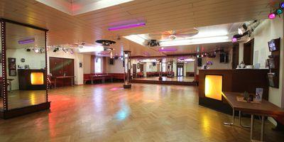 Weiland Petra Tanzschule in Lahnstein