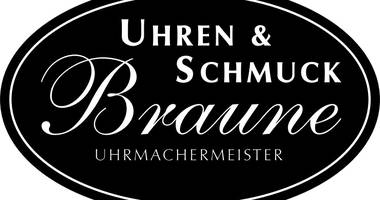 Uhrmachermeister Thomas Braune in Kleinmachnow