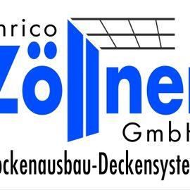 Bild zu Enrico Zöllner GmbH in Saarbrücken