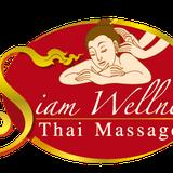 Siam Wellness - Thai Massage in Duisburg