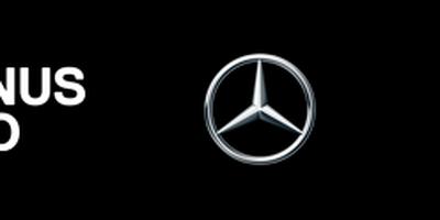 Taunus-Auto-Verkaufs GmbH in Wiesbaden