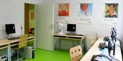 LOS Wiesbaden - Lehrinstitut f. Orthographie u. Sprachkompetenz in Wiesbaden