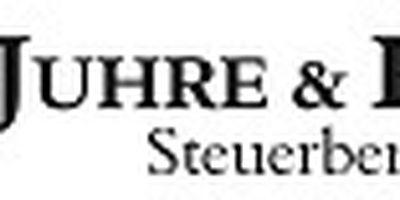 Juhre & Klaas Steuerberater in Blomberg Kreis Lippe