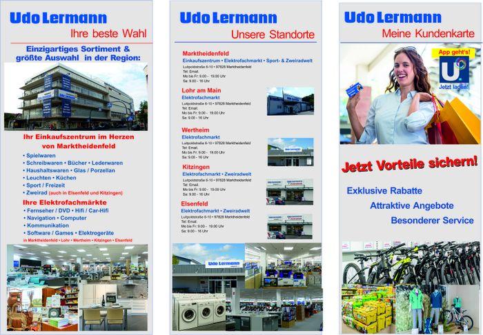 Www.Udo-Lermann.De