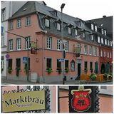 Marktbräu Neuwied Brauerei in Neuwied