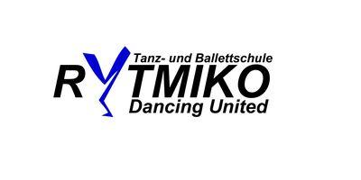 Tanz- und Ballettschule Rytmiko in Stuttgart